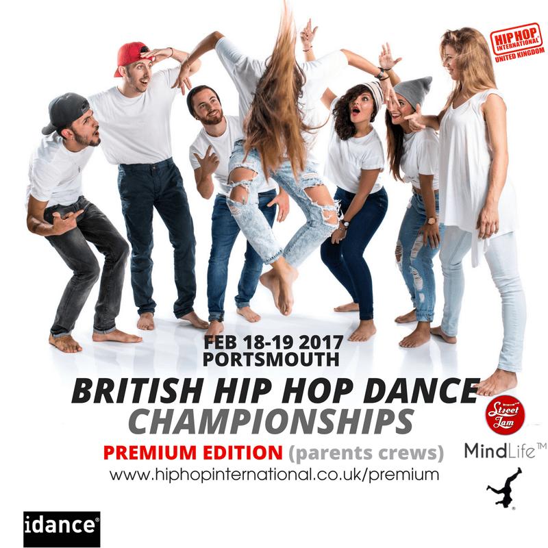copy-of-parents-crews-british-hiphop-dance-championships
