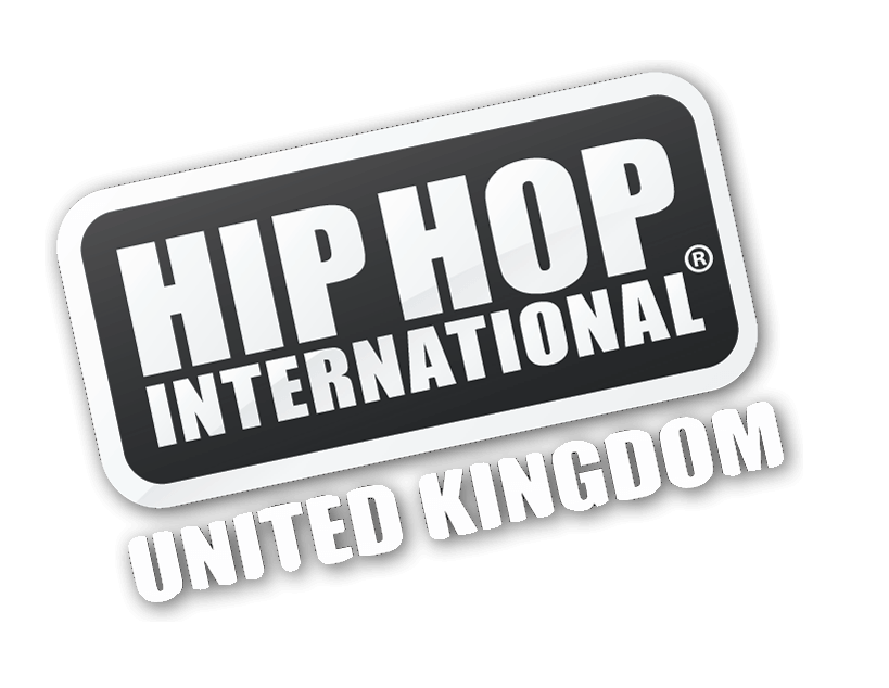 Hip Hop Championships SATURDAY Ticket GIVEAWAY Sweepstakes
